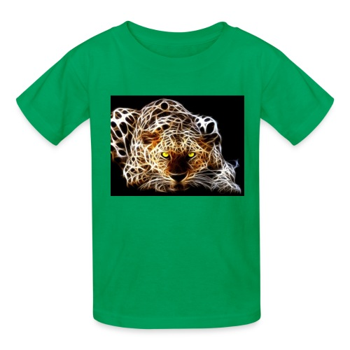 close for people and kids - Kids' T-Shirt