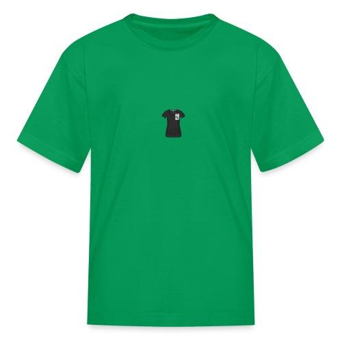 1 width 280 height 280 - Kids' T-Shirt