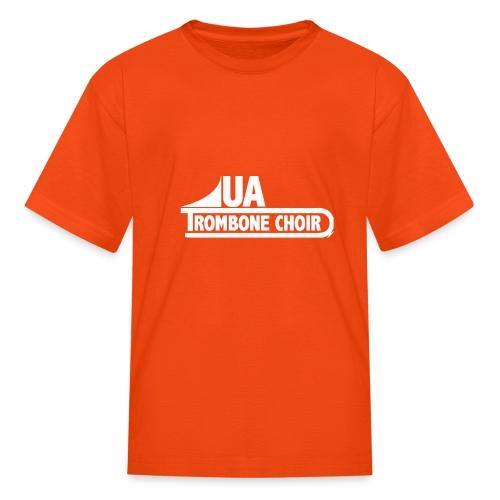 Sample - Kids' T-Shirt