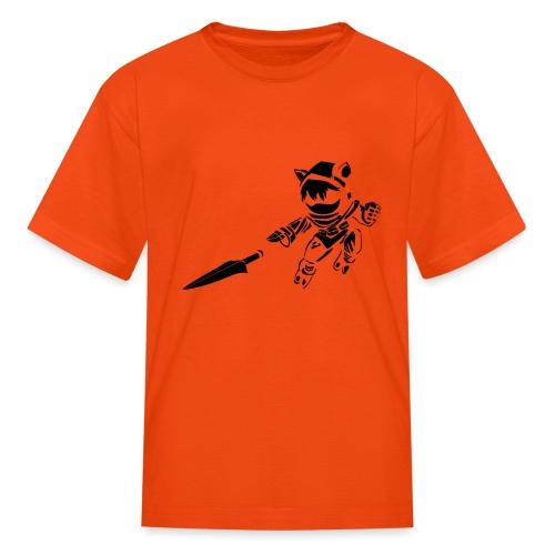 Kennen - Kids' T-Shirt
