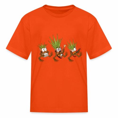 The Aloe Parade 2 - Kids' T-Shirt