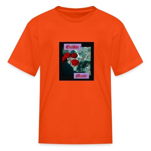 IMG 0835 - Kids' T-Shirt