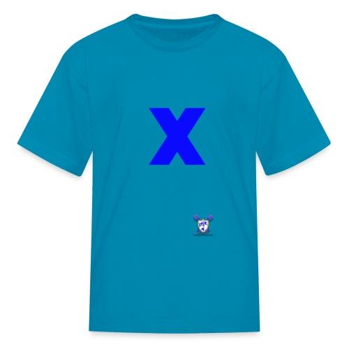 Multiply T - Kids' T-Shirt
