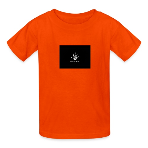 17425834 910899319012535 6871324740946137527 n - Kids' T-Shirt