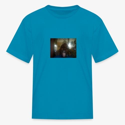 RASHAWN LOCAL STORE - Kids' T-Shirt