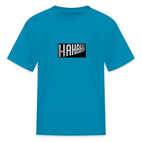 mecrh - Kids' T-Shirt