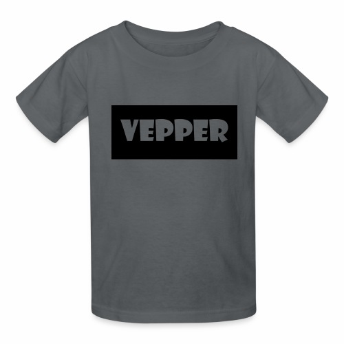Vepper - Kids' T-Shirt