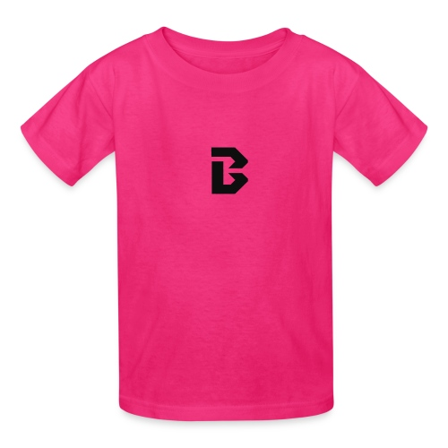 Click here for clothing and stuff - Kids' T-Shirt