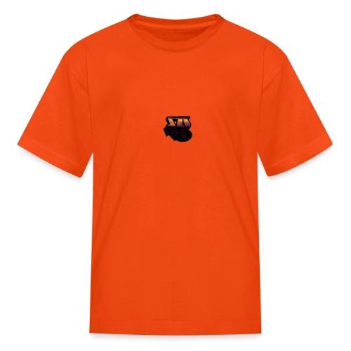 Bird - Kids' T-Shirt