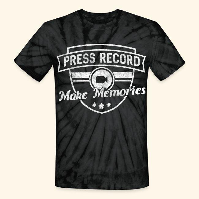 pressrecord_makememories2