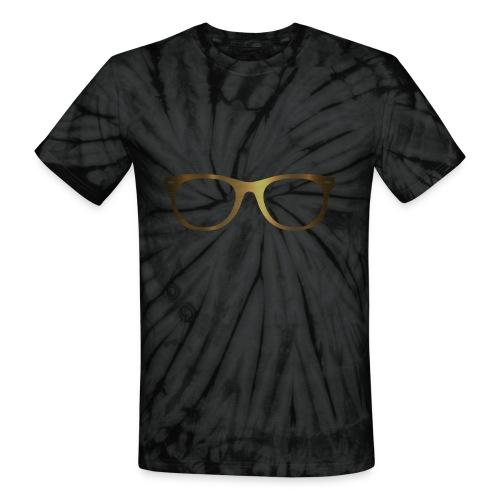26735252 710811305776856 1630015697 o - Unisex Tie Dye T-Shirt