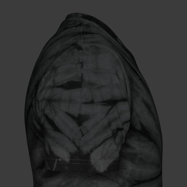 Include Original (Dark Background)