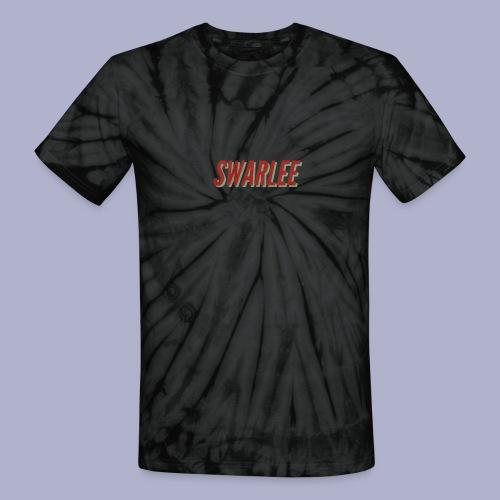 Adobe Post 20191026 1613210 39194160332011263 - Unisex Tie Dye T-Shirt