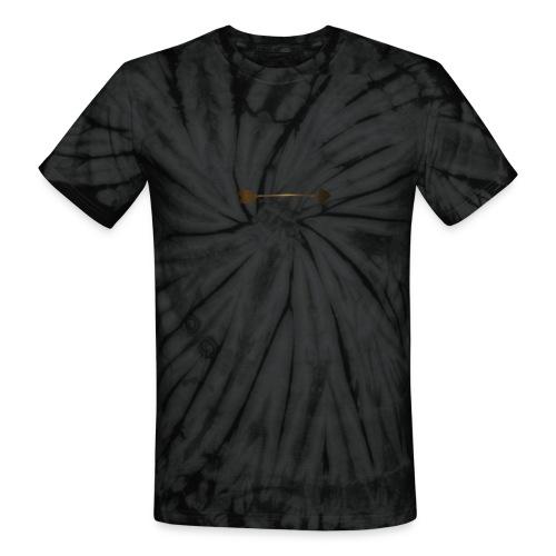 26694732 710811109110209 1351371294 n - Unisex Tie Dye T-Shirt