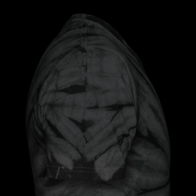 Gas Mask Girl