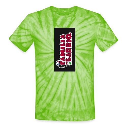 case2biphone5 - Unisex Tie Dye T-Shirt