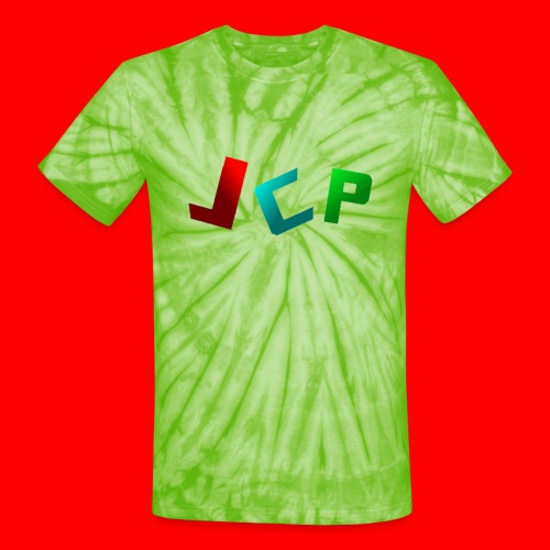 freemerchsearchingcode:@#fwsqe321! - Unisex Tie Dye T-Shirt