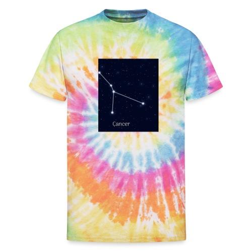 IMG 0229 - Unisex Tie Dye T-Shirt