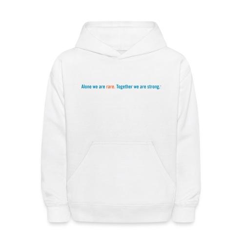 Generic NORD Shirts - Kids' Hoodie