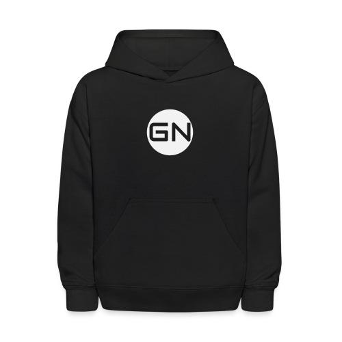 GN - Kids' Hoodie