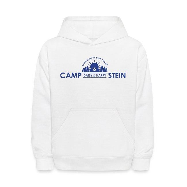 campstein_horiz_black