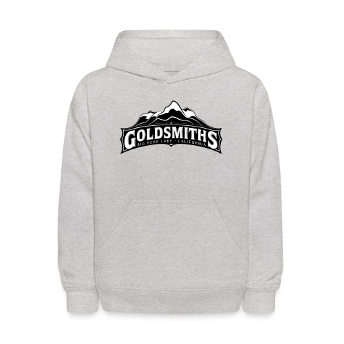 Goldsmiths Sports Classic - Kids' Hoodie