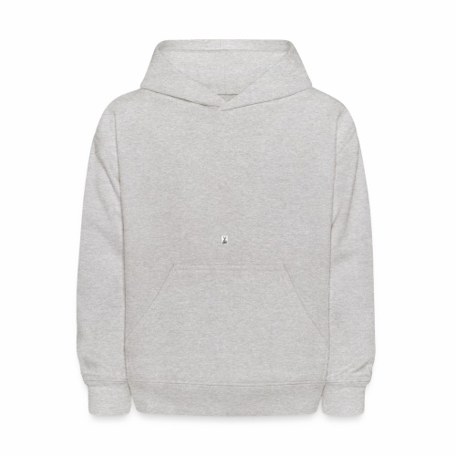 from the bottem - Kids' Hoodie