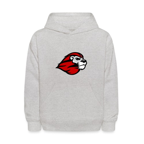 TheFazeRed Official - Kids' Hoodie