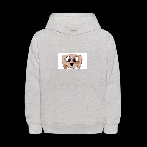 dawggy930 - Kids' Hoodie