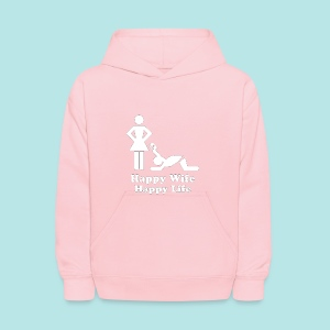 Limited Edition - Kids' Hoodie