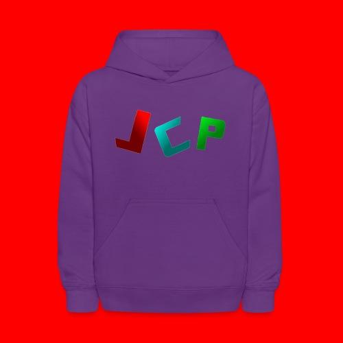 freemerchsearchingcode:@#fwsqe321! - Kids' Hoodie