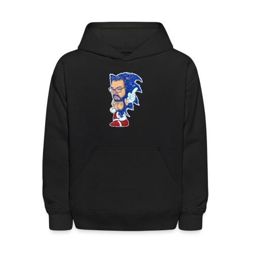 Jorhog - Kids' Hoodie