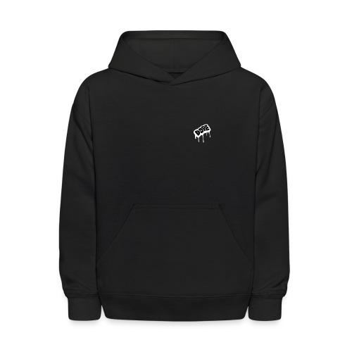 Dope hoodie - Kids' Hoodie