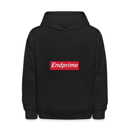endpreme - Kids' Hoodie