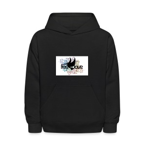 Freedove Gear and Accessories - Kids' Hoodie