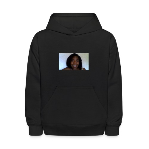 For remeberance - Kids' Hoodie