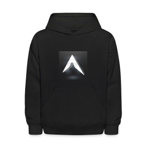 AmmoAlliance custom gear - Kids' Hoodie