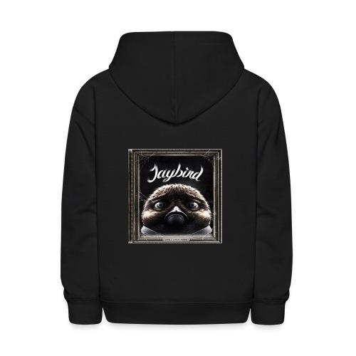 JayBird - Kids' Hoodie