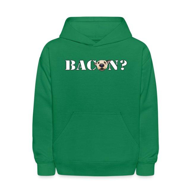 baconsmall