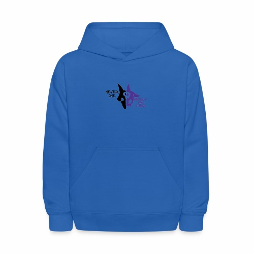 Kindred's design - Kids' Hoodie