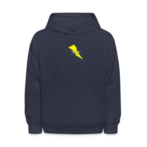 RocketBull Shirt Co. - Kids' Hoodie