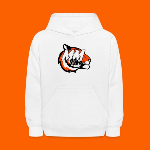 the OG MM99 Unltd - Kids' Hoodie