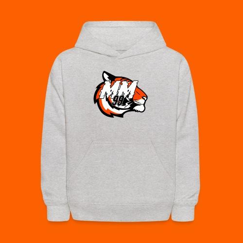 the OG MM99 Unltd - Kids' Hoodie