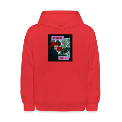 IMG 0835 - Kids' Hoodie