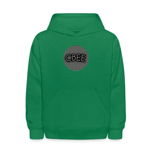 Cbee Store - Kids' Hoodie
