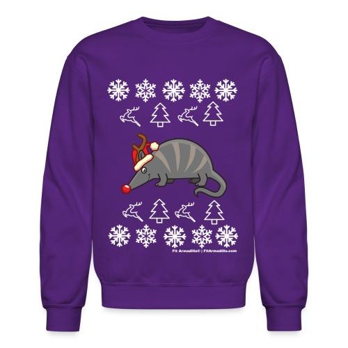 logo sweater png - Crewneck Sweatshirt
