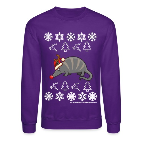 logo sweater png - Unisex Crewneck Sweatshirt