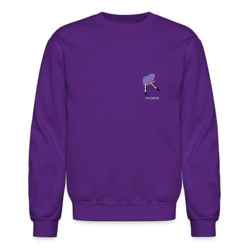 Ploom - Unisex Crewneck Sweatshirt