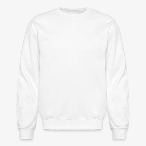 myceliaX - Crewneck Sweatshirt