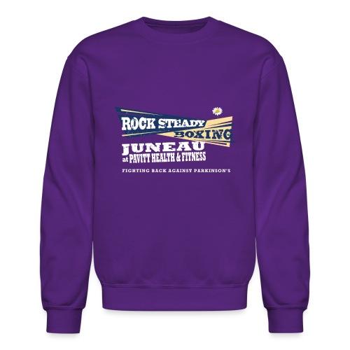 Daisy Special - Unisex Crewneck Sweatshirt